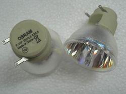 Mitsubishi XD600U Projector Lamp