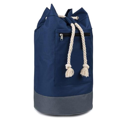 974b7dd8f0 Mens Polyester Plain Sports Bag