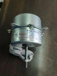 AC A/C Outdoor Fan Motor