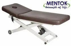 Mentok Derma Procedure Bed for Massage