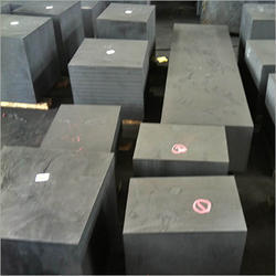 Graphite For Copper Industries