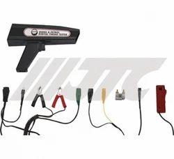 JTC Diesel / Petrol Digital Timing Tester JTC-4806