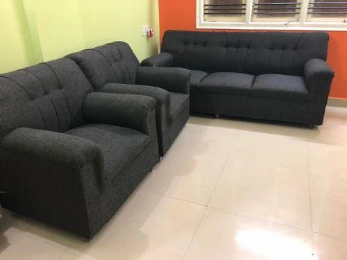 Sofa 3 1