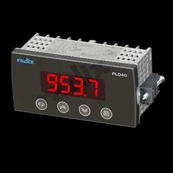 Loop Powered Indicator - PLD40