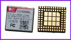 SIM800L SIMCOM GSM GPRS Module