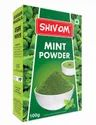 Shiv Om Podina Powder