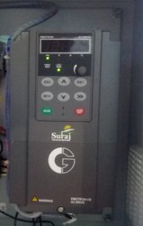 VSR48-013 Crompton Greaves Suraj Drives