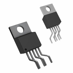 LM2575 IC