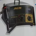 JAS -850 SMD Rework Station