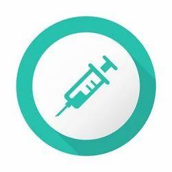 全球疫苗接种管理软件
