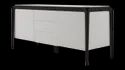 6 Seater Buffet Table  - Opulent