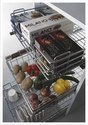 15x20x4 Inch SS Kitchen Basket