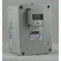 Ozone Gas Sensor