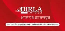 Birla TMT Bars - Latest Price, Dealers & Retailers in India