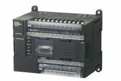 Omron PLC CP1E