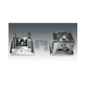 Silver Stainless Steel Die And Mould