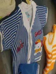 Born Baby Shirt