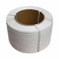 Plastic Box Strap Heat Sealing