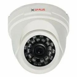 CP Plus Night Vision Camera