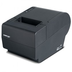 Thermal POSIFLEX AURA PP-8902 POS Printer