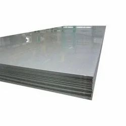 Stainless Steel HR Sheet 304
