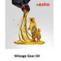 Mileage Gear Oil