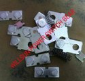 BCH Contactor Kit 16amp b.p.