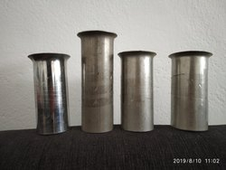 Boiler Tube Sleeve