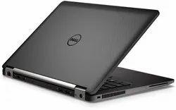 Dell Latitude E7470 Refurbished Laptop