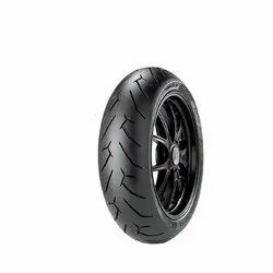 Pirelli Bike Tyre