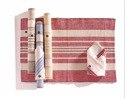 Table Mat And Napkin Sets