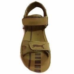 Casual Sandals Men