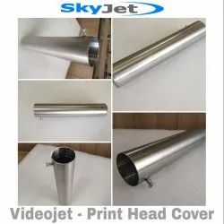 SkyJet - Videojet / Willett - Print Head Cover