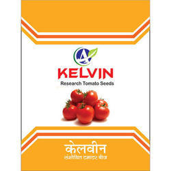 Kelvine Research Tomato Seed