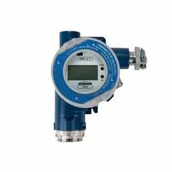 Olct 60 Gas Detector