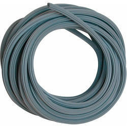 Extruded Spline Rubber Cord