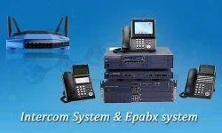 Epabx Intercom Services