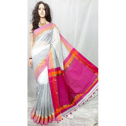 Fancy Maheshwari Saree