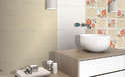 Ceramic Digital Printing Glossy Wall Tiles