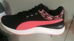 Puma Ladies Shoes