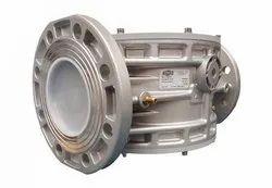 Madas Gas Filter FM DN - 65/80/100