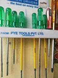 Ply Tools
