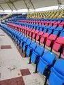 Foldable Stadium Chairs