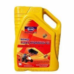 5 Ltr Dana Hydraulic Oil