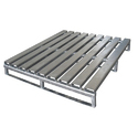 Donracks Mild Steel Pallets