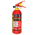 Safepro Fire Extinguisher