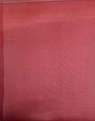 Polyester Taffeta Satin Fabrics