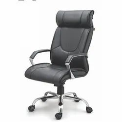 DF-222 Director Chair