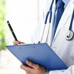 Medical Thesis Writing Services
