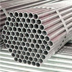Alloy Steel ASTM A213 - ASME SA 213 T1 Tube